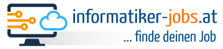 informatiker-jobs.at